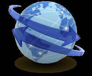 global calling clear
