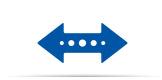number-transfer