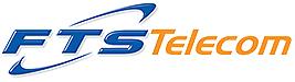 FTS Telecom Logo